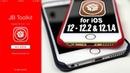 How to Jailbreak iOS 12.2 - 12.1.4 Update Cydia Tweaks! [Tutorial]