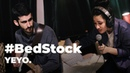 YEYO Ballada Bedstock Live