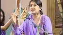 Kaushiki Chakraborty Othato baje raga Bhairav bandish free internet classical music
