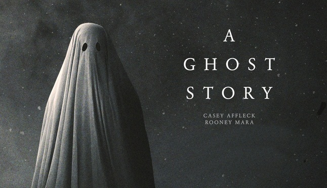 A Ghost Story In Hindi Dubbed Torrent