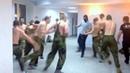 Украина .Шабаш нациков из батальона Азов УКРАИНА НОВОСТИ СЕГОДНЯ