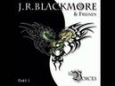 J R Blackmore Friends Devil in disguise