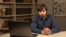 «Лабораторная работа: изучение ответной реакции животных на раздражение»