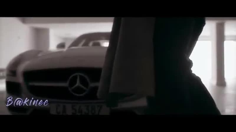 Alexandra Stan feat Havana Ecoute ✦ Dj Arsen Remix 2019 MUSIC VIDEO mp4