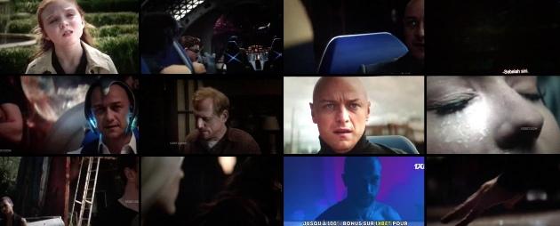 X Men Dark Phoenix Torrent Movies