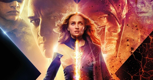X Men Dark Phoenix In Hindi Dubbed Torrent