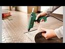 5 незаменимых для дома термоинструментов с AliExpress