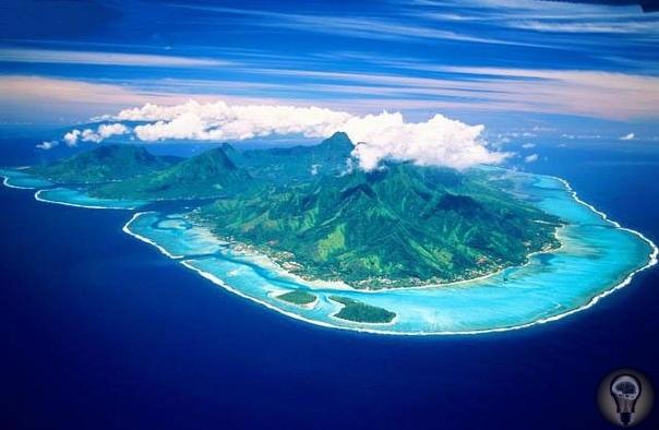 КАК ОПРЕДЕЛИТЬ, ГДЕ ЗАКАНЧИВАЕТСЯ МОРЕ И НАЧИНАЕТСЯ ОКЕАН Определить точные границы между морем и океаном дело невероятно сложное: 3 географа на этот вопрос дадут 4 разных ответа. Проблема