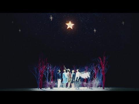 TXT (투모로우바이투게더) 별의 낮잠 (Nap of a star) Official MV