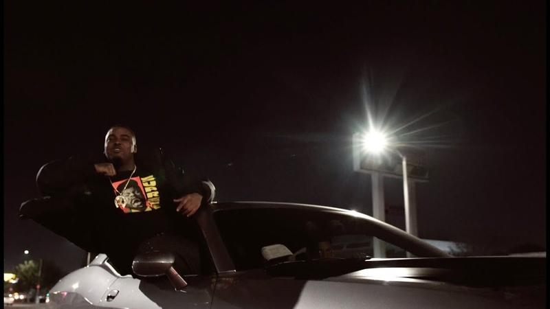 Joey Fatts - Chipper Jones 4 (Official Video)