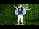 Рифат Зарипов концерт - Безнең самый җырлар чак!