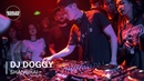 DJ Doggy Boiler Room Shanghai
