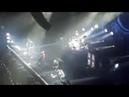 Evanescence Medley Mohegan Sun Arena 19 05 2019