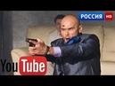 Комедии 2016 русские новинки -Глухарь в кино- Русские фильмы 2016 ♥‿♥ ♥‿♥ So Cool