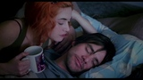 Pink Floyd - Wish You Were Here (Eternal Sunshine of the Spotless Mind) HD