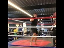 48 old Peter Aerts hard training Legend
