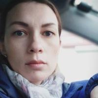 chesnykh1982 avatar