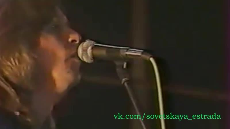 Константин Никольский-Ветерок
