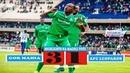 Mashemeji Derby - SportPesa PL/KPL  Gor Mahia Vs AFC Leopards 3-1 Highlights ALL Goals  19/05/2019