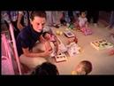 UNICEF USA: Audrey Hepburn® Society - U.S. Fund for UNICEF