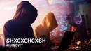 SHXCXCHCXSH | Boiler Room x Ballantine's True Music: Krakow 2019