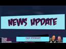 Raptors-Bucks Preview, PGA Championship Picks, & NHL Playoffs Preview | Game Time Decisions EP 44