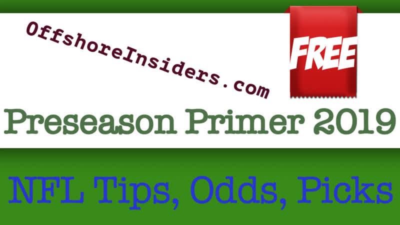 Falcons vs. Broncos Primer Betting Odds, Picks, Tips