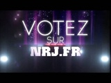 Britney Spears, One Direction, will.i.am, Katy Perry, Lady GaGa, Miley Cyrus - NRJ Music Awards 2013