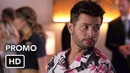 Dynasty 2x20 Promo New Lady In Town (HD) Season 2 Episode 20 Promo
