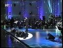 Alen Vitasović - Lakše je kad se kraj ne vidi (Dora 2003 semi-final performance)