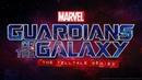 СТРАЖИ ГАЛАКТИКИ Marvel's Guardians of the Galaxy The Telltale Series 1