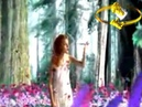 Leo Delibes - The Flower Duet Lakmé