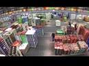 Гигантские хабы 05. Рынок Раншиз в Париже (2018) [P1] 1.28 mkv