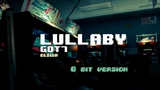 GOT7 - Lullaby 8 BitVideo Game Version