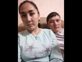 Диляра Фахаргалина - Live