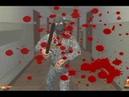 Обзор прохождение игры 'Патриот' 2009
