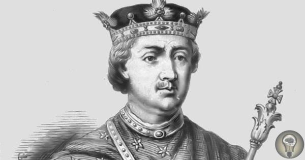 Ричард Львиное Сердце: король-трубадур В сентябре 1189 года Ричарда I короновали в Вестминстере. Юный монарх не был наследником престола, однако смог устранить в борьбе за власть всех