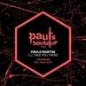 Paolo Martini - Ill Take You There (Dario D'Attis Remix Dee Nine Edit) cut