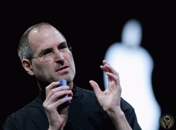 Последние слова основателя компании Apple Стива Джобса