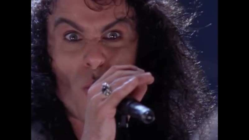 Dio : Wild One (Official Music Video)