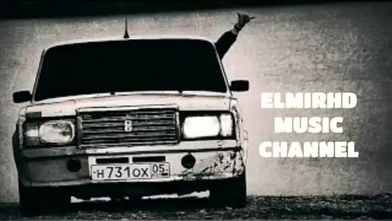 Azeri Bass Music Varavskoy Mahnı Beyeneceyin 2019 Yeni Mahnilar.mp4