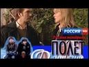 Бесподобная мелодрама «НОВАЯ ЖИЗНЬ» Русские мелодрамы 2017 новинки фильмы с Марией Куликов