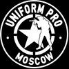 Uniform PRO | Военторг | Интернет-магазин
