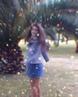 __.g.r.i.g.o.r.y.a.n.__ video