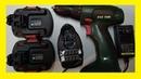 ✅Переделка шуруповёрта на литиевые аккумуляторы