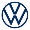 Volkswagen Германия Авто Рязань