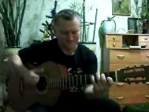 Рок-н-ролл Николай Иванов альбом Обнять и плакать )) Rock'n'roll Nikolay Ivanov The album To Embrace and cry ))