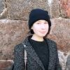 Ganna Bazarevich