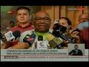 Congreso Bolivariano de los Pueblos realiza debate para dar reimpulso a la Revolución Bolivariana