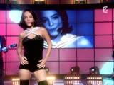 Alizee - Jen Ai Marre (Top of The Pops) HD